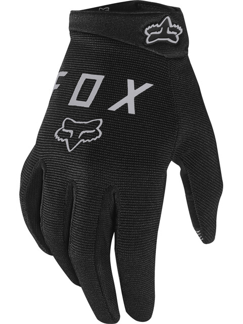 Fox Ranger Gel-Gloves Women black